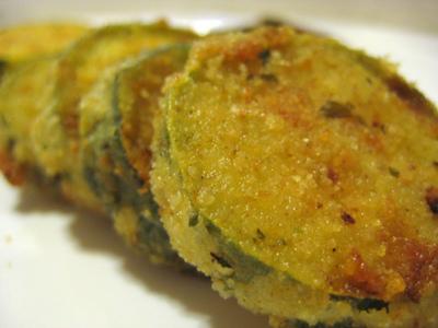 Fried_zucchini