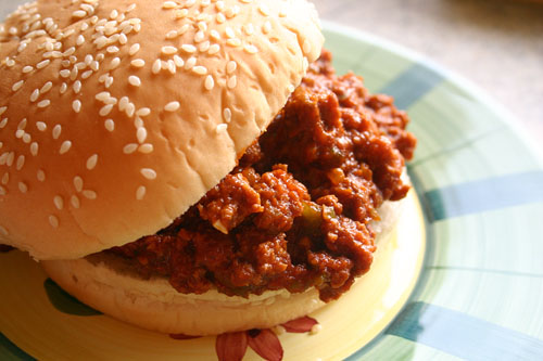 Sloppy-joe1